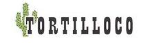 טורטילוקו באר שבע כשר - אתר הבית